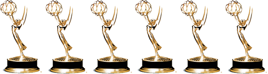 EMMYS_edited-1.png