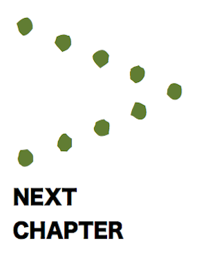 NEXT CHAPTER ARROWS.png