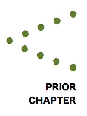 PRIOR CHAPTER.png