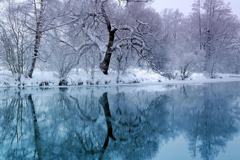 Snow Lake 2.png