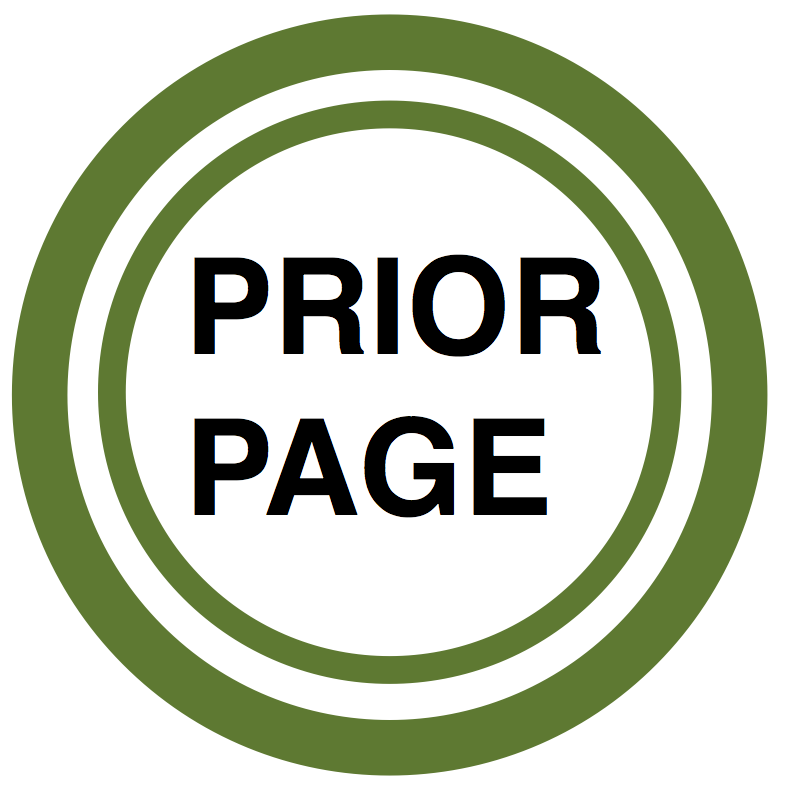 Prior Page.png