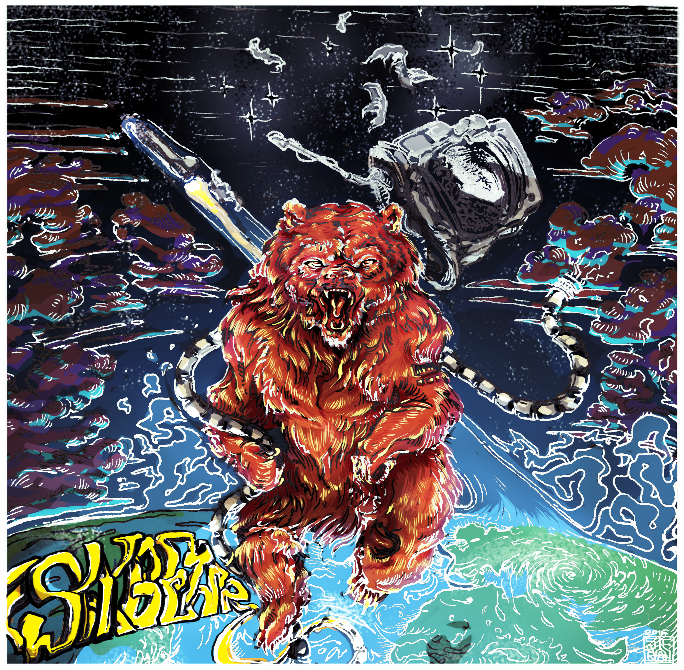 Skybear Album Cover copy copy.png