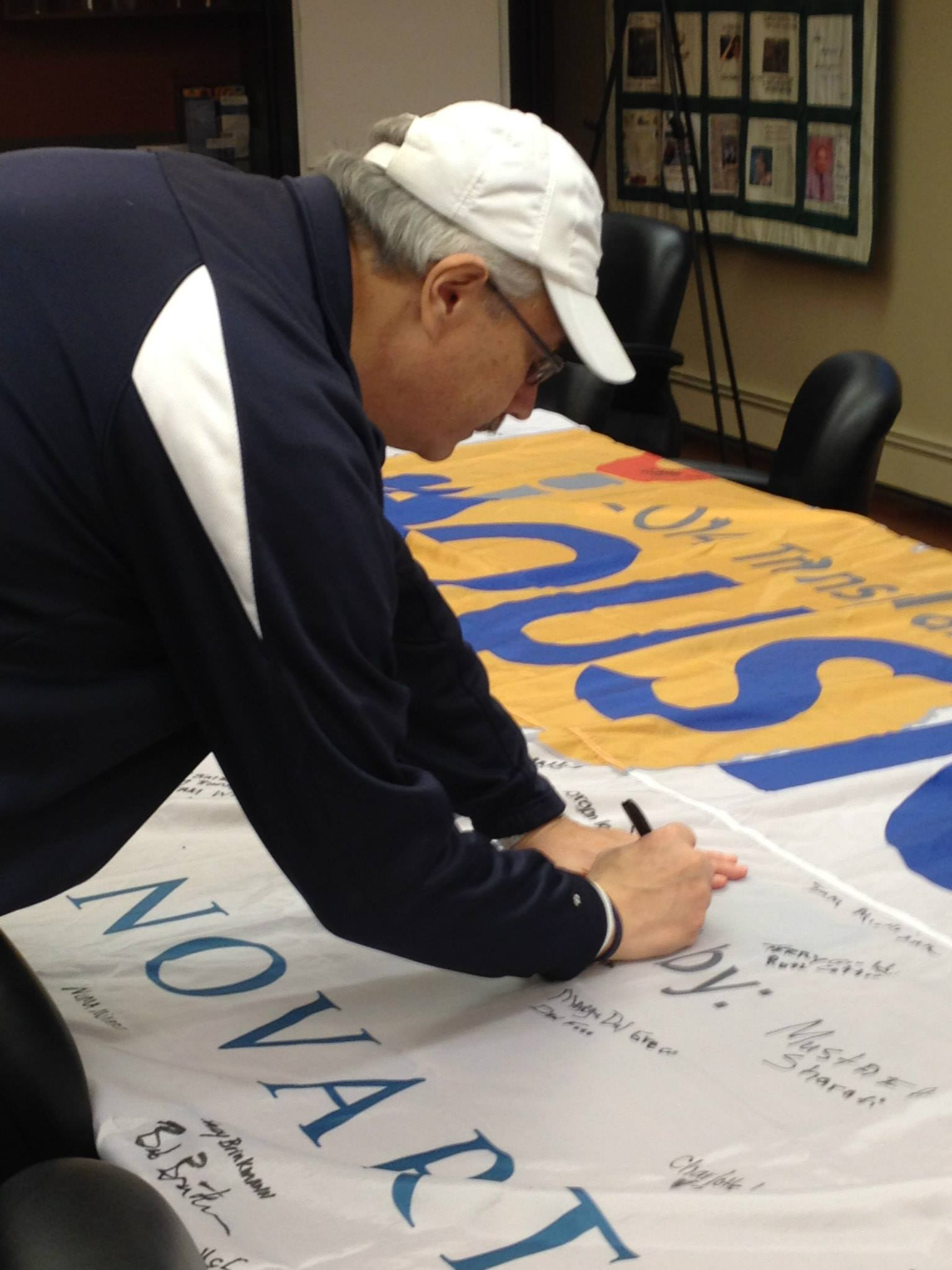 TM Flag Signing 2013-04.jpg