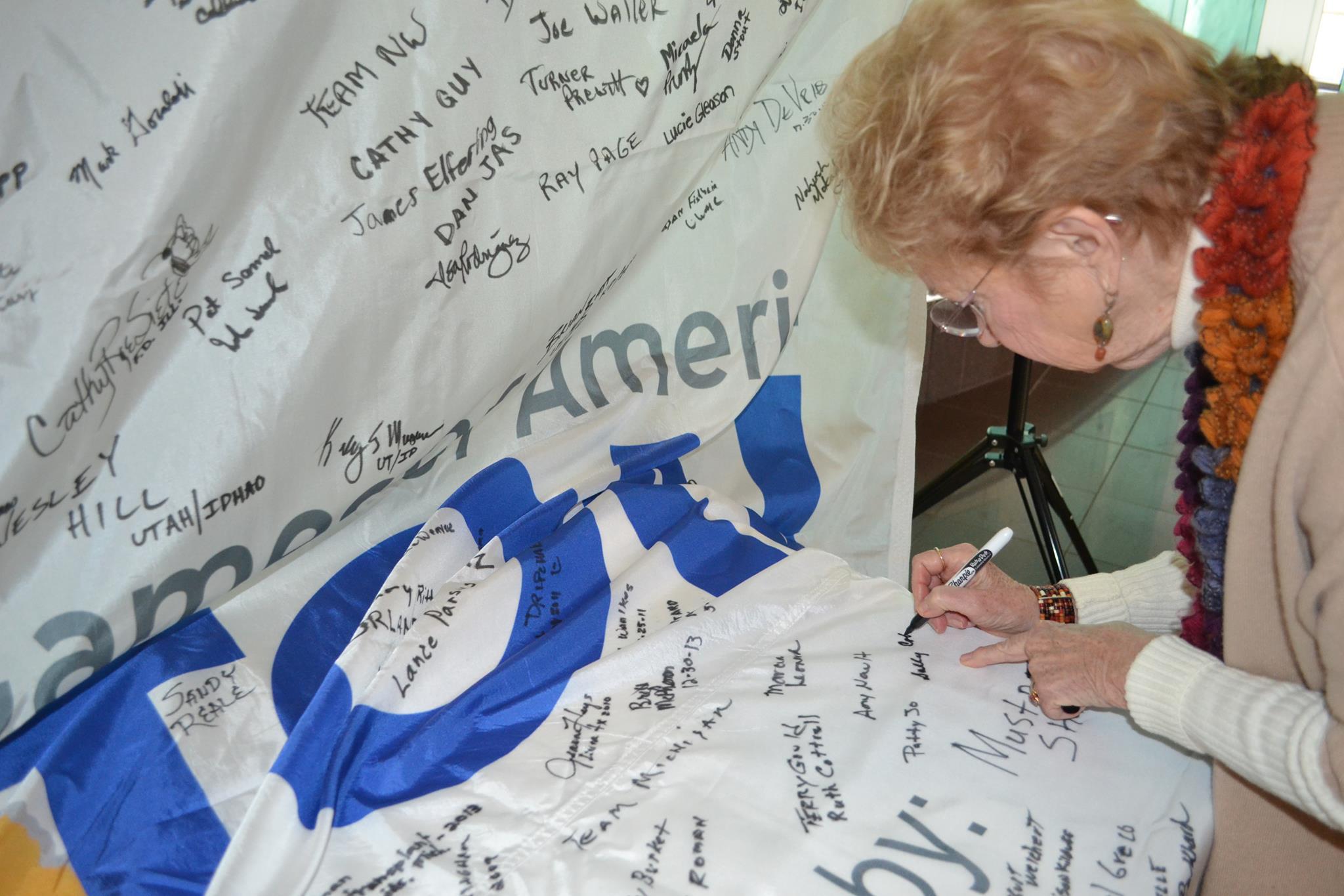 TM Flag Signing 2013-07.jpg