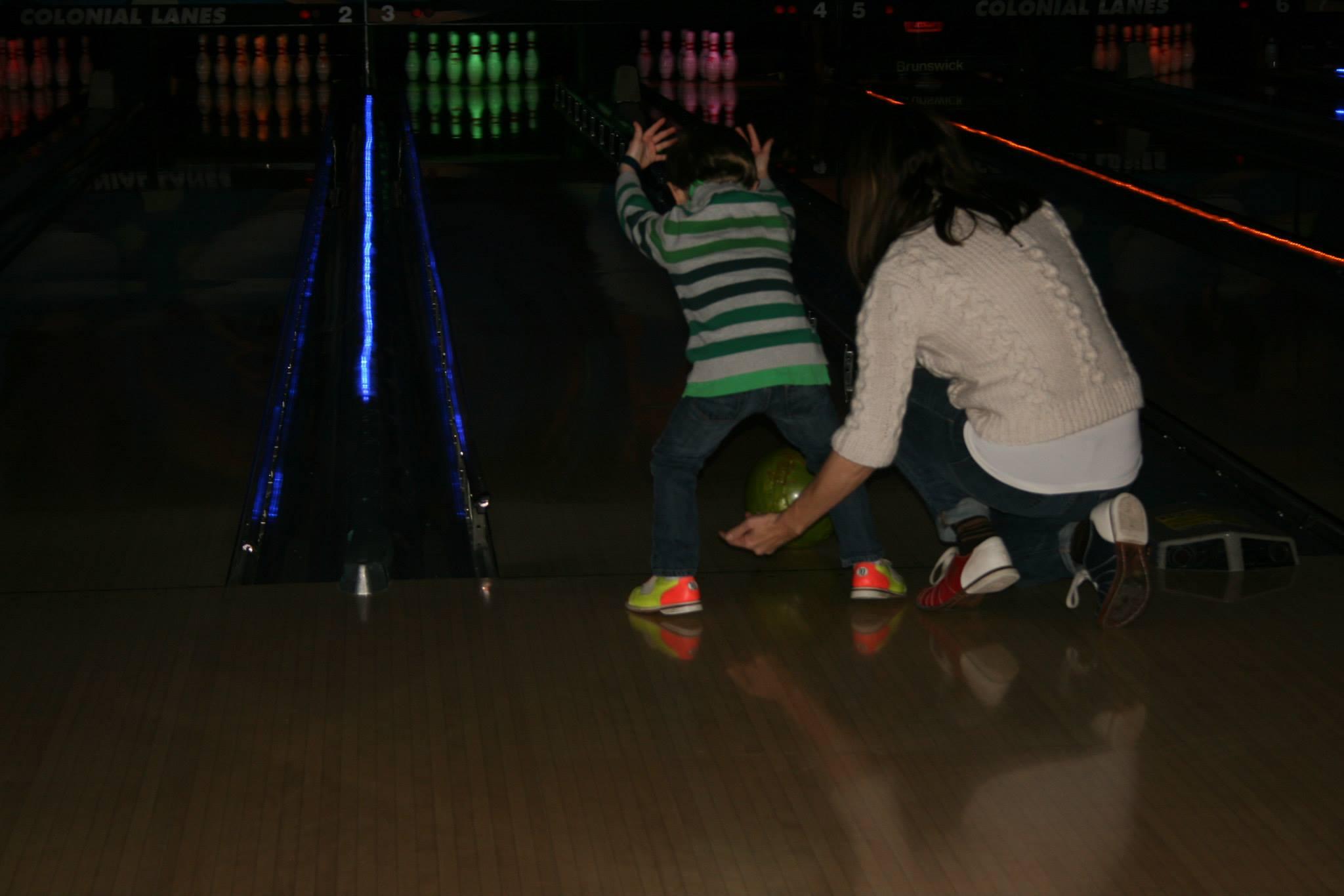 TM Bowling 2014-06.jpg