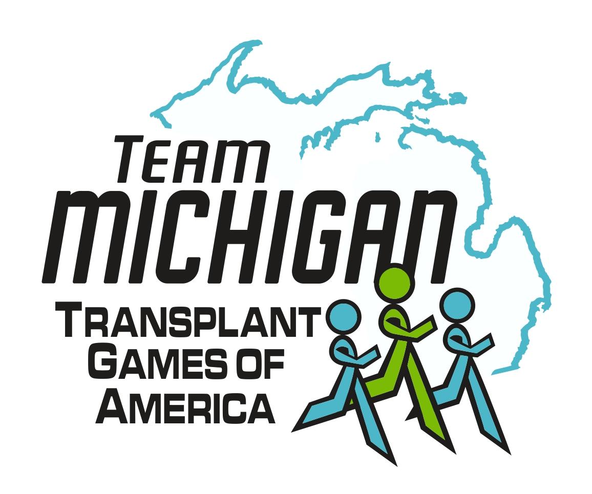 2014 Transplant games logo.png