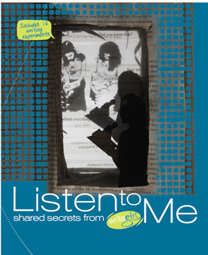 book_listen-to-me.jpg