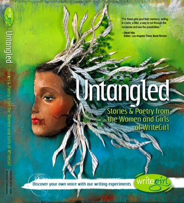 untangled_cover.jpg