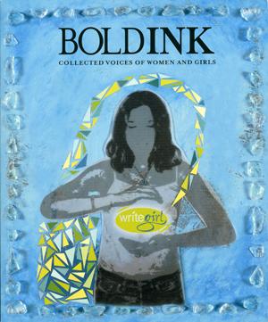 book-bold-Ink.jpg