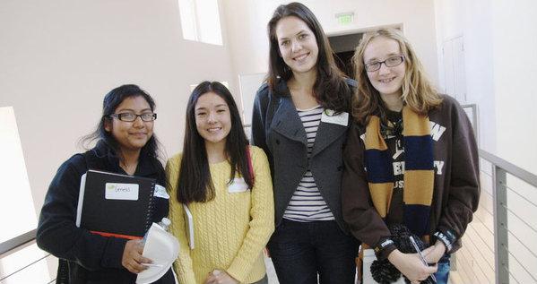 writegirl-mentors-2012.jpg