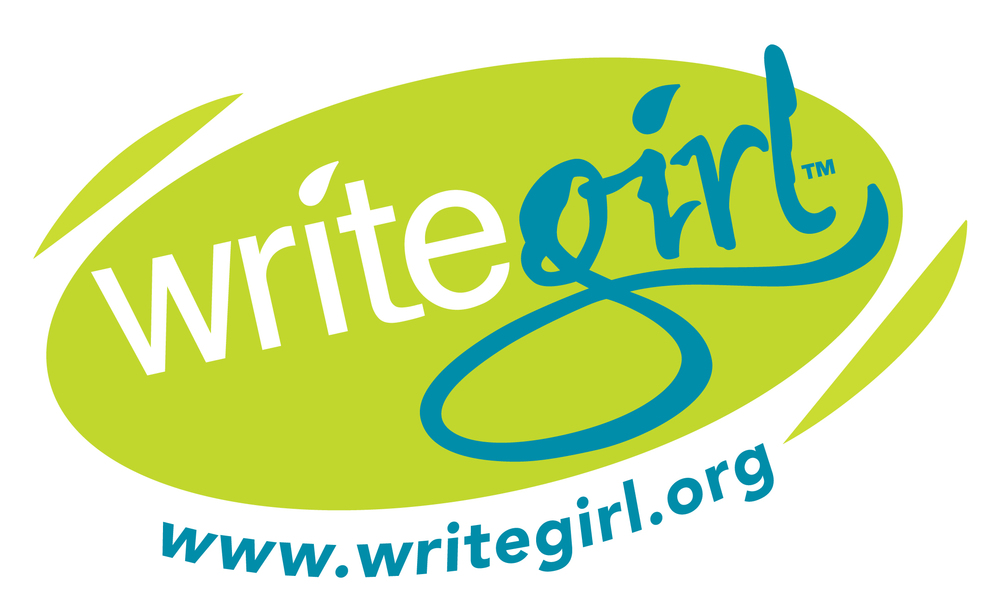 Photo Gallery — WriteGirl