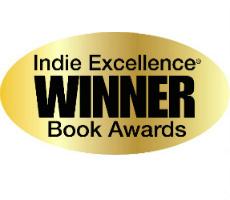 Indie Excelence Winner Book Awards for WriteGirl Books