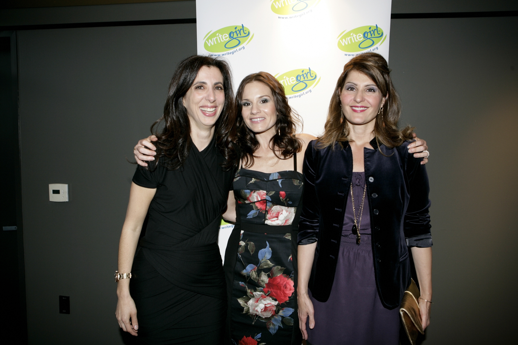 boldink-awards-2011-honorees-3.jpg