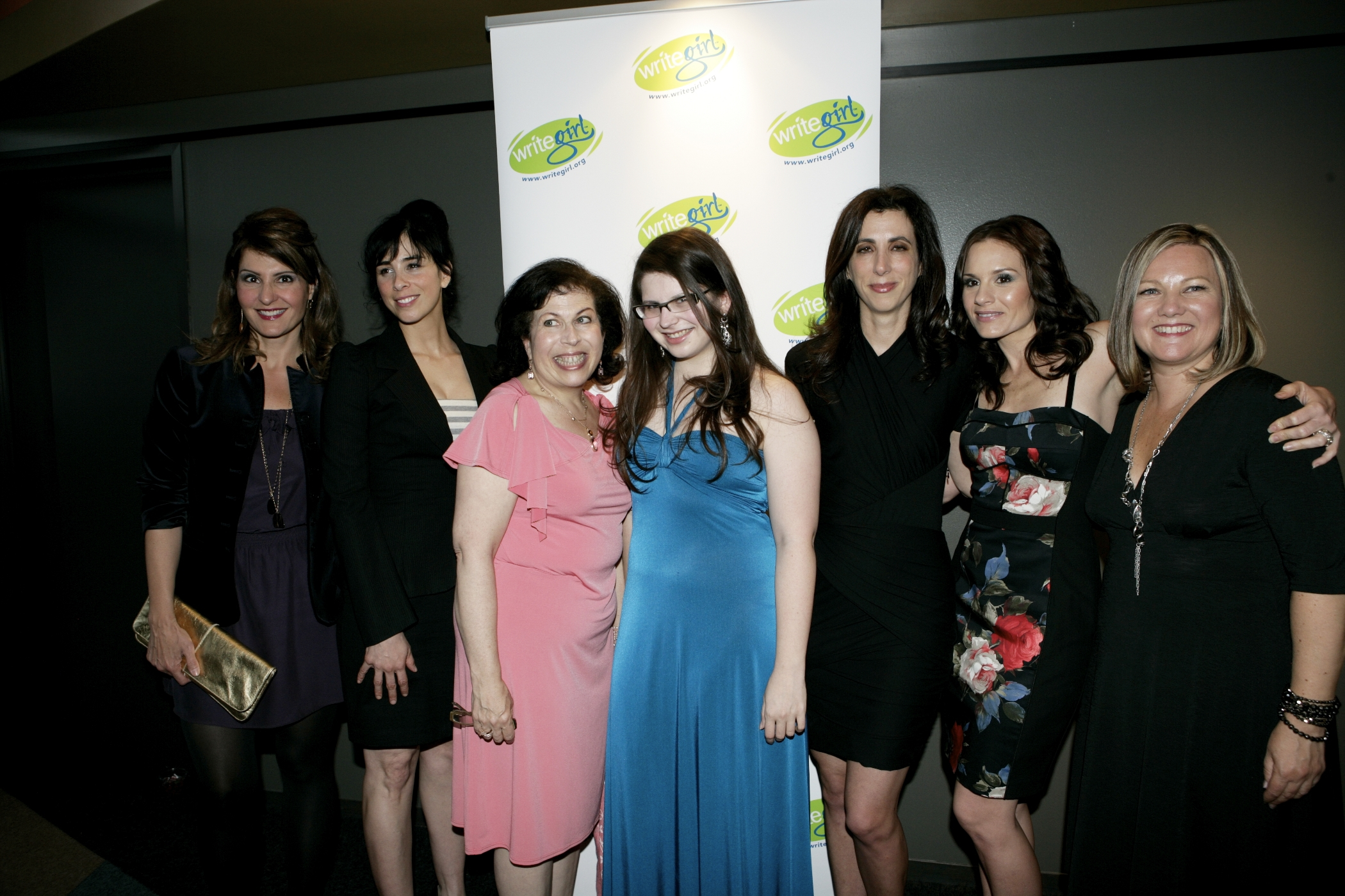boldink-awards-2011-honorees.jpg