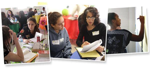 writegirl-mentoring-workshop-editing.jpg