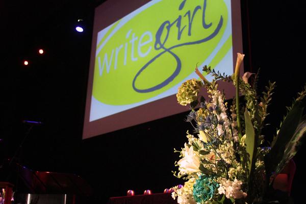 WriteGirl-Bold-Ink-stage.jpg