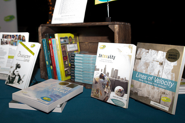 writegirl-publications.jpg