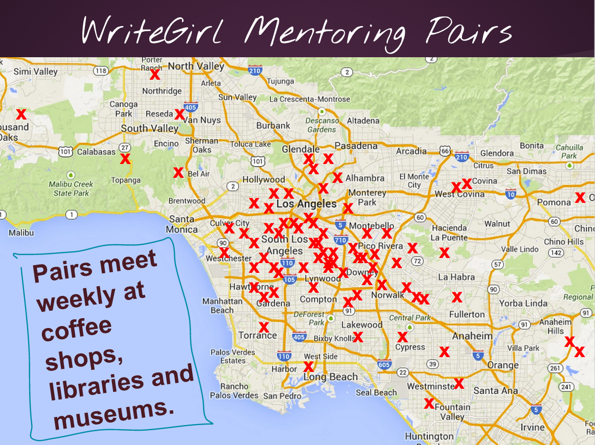 writegirl-mentoring-map.png