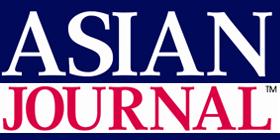 AsianJournal-Logo.jpg