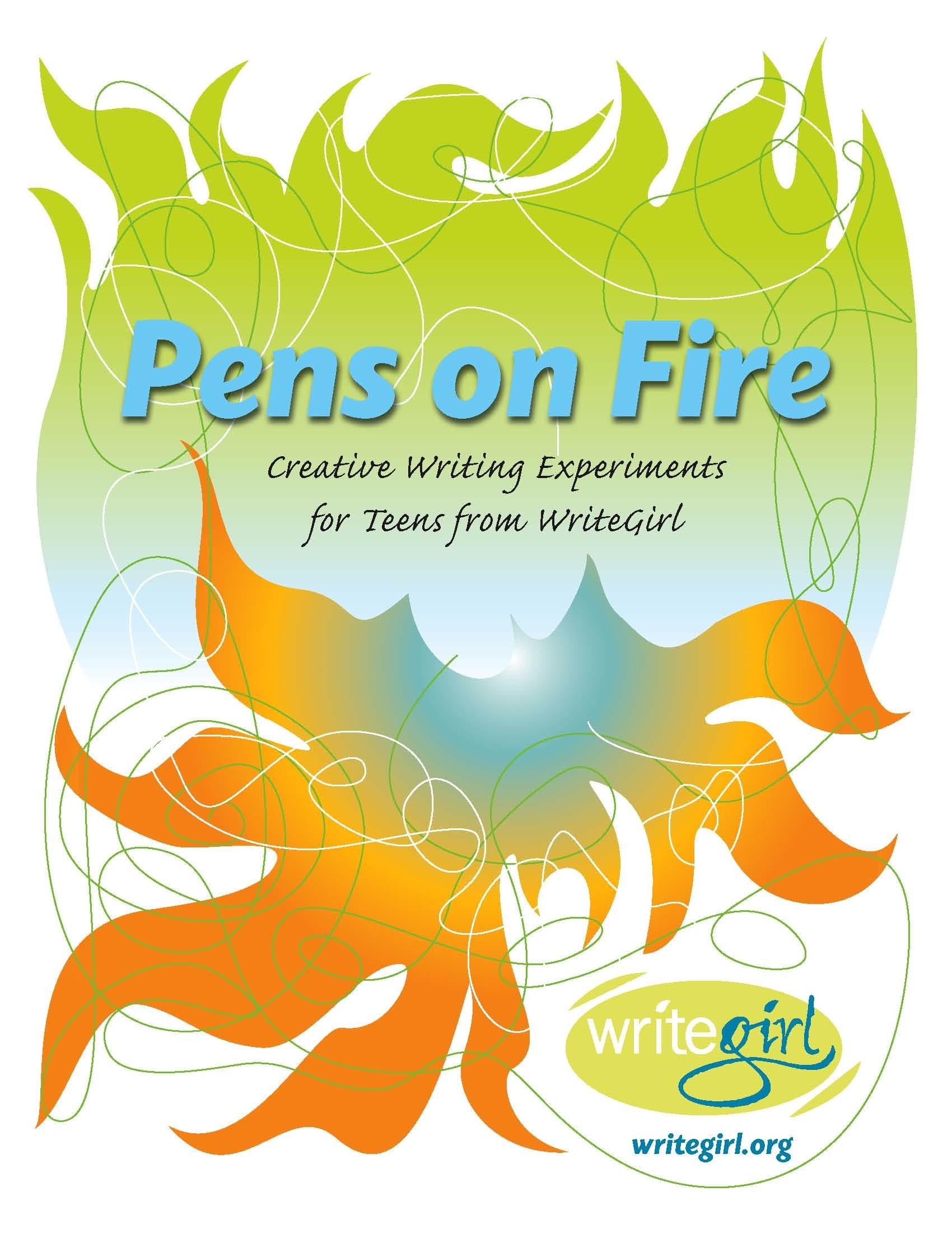 Pens on Fire.jpg