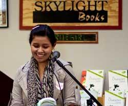 skylight-books.jpg