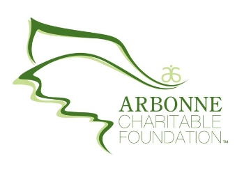 arbonnecharitablefoundation.jpg