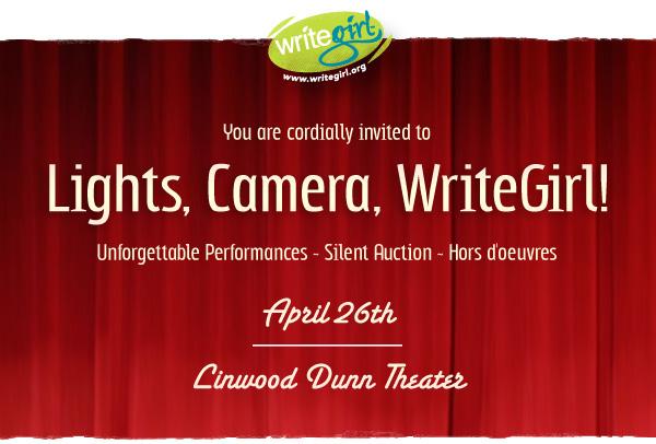 lights-camera-event-img-600px-corrected_white-bg.jpg