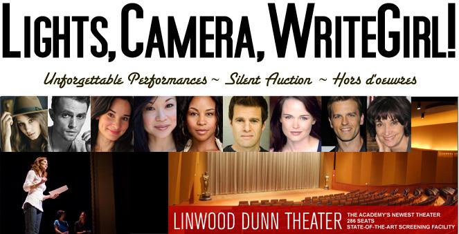 lights-camera-writegirl-event-042614.jpg
