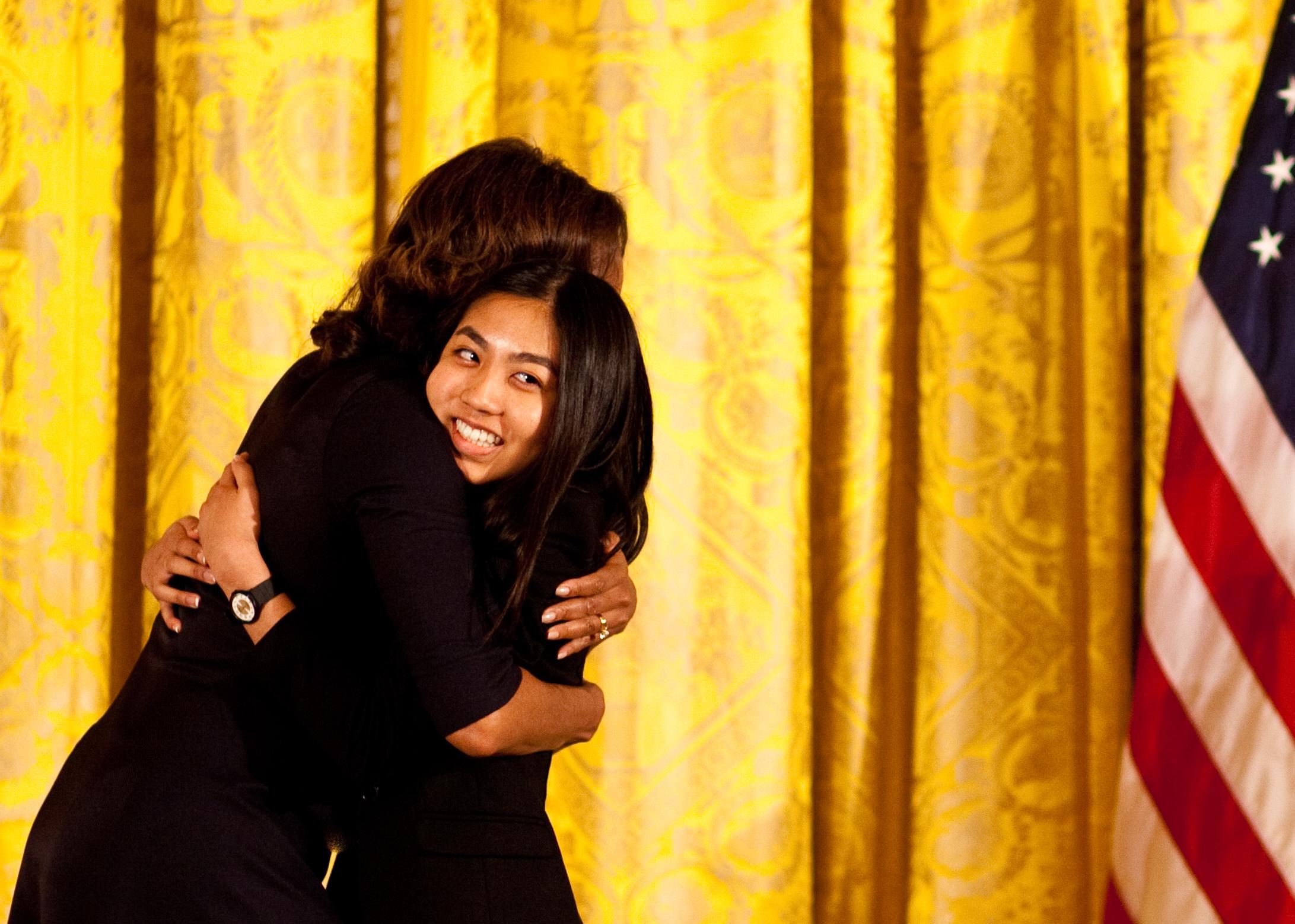 michelle-obama-writegirl-award1.jpg