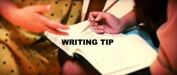"""""""Always listen to your intuition when writing. If there is something that you love in your work, defend it with all your might."""" – a WriteGirl mentee"""