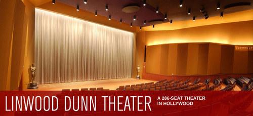 linwood-dunn-theater