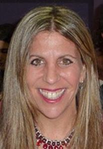Susan Zeidler