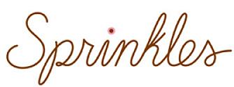 Sprinkles logo.PNG