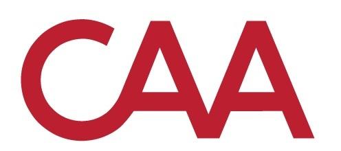 CAA_Logo_Red%255B1%255D.jpg