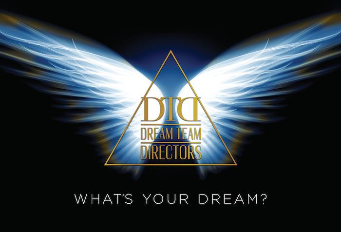 AD - Dream Team Directors.png