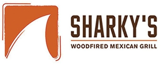 sharkys-woodfire-mexican-grill-logo.jpg