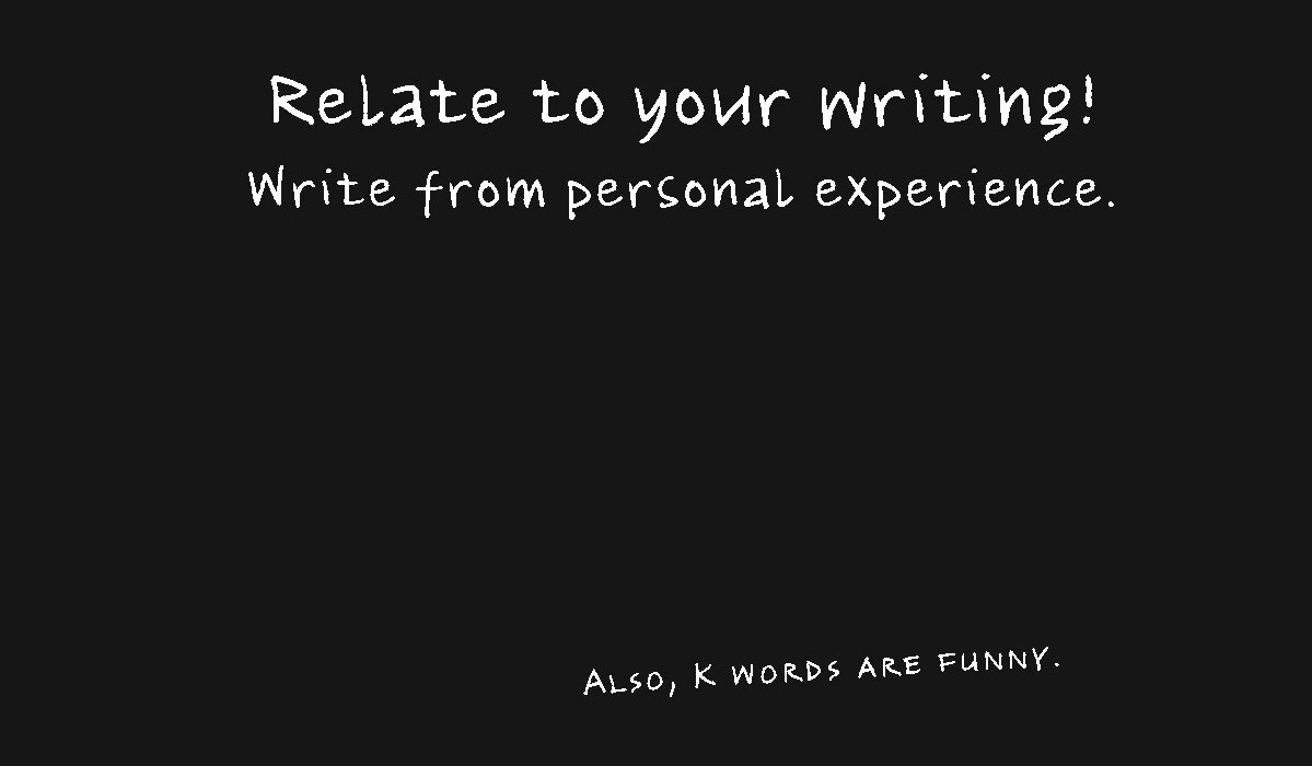 This Moment - Writing Tips_Page_37.jpg