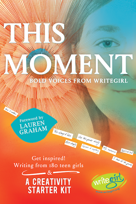 Book-This-Moment-Cover-6x9_web.png