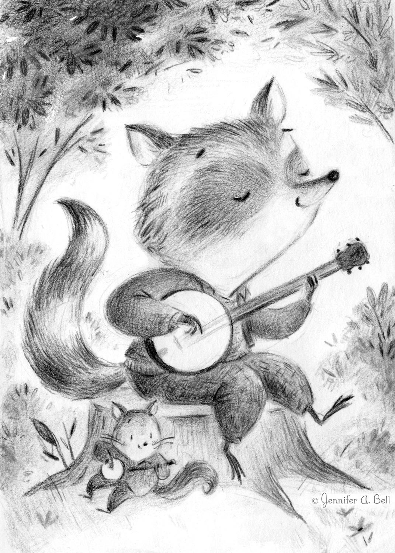 Raccoon-Jennifer-A-Bell.jpg