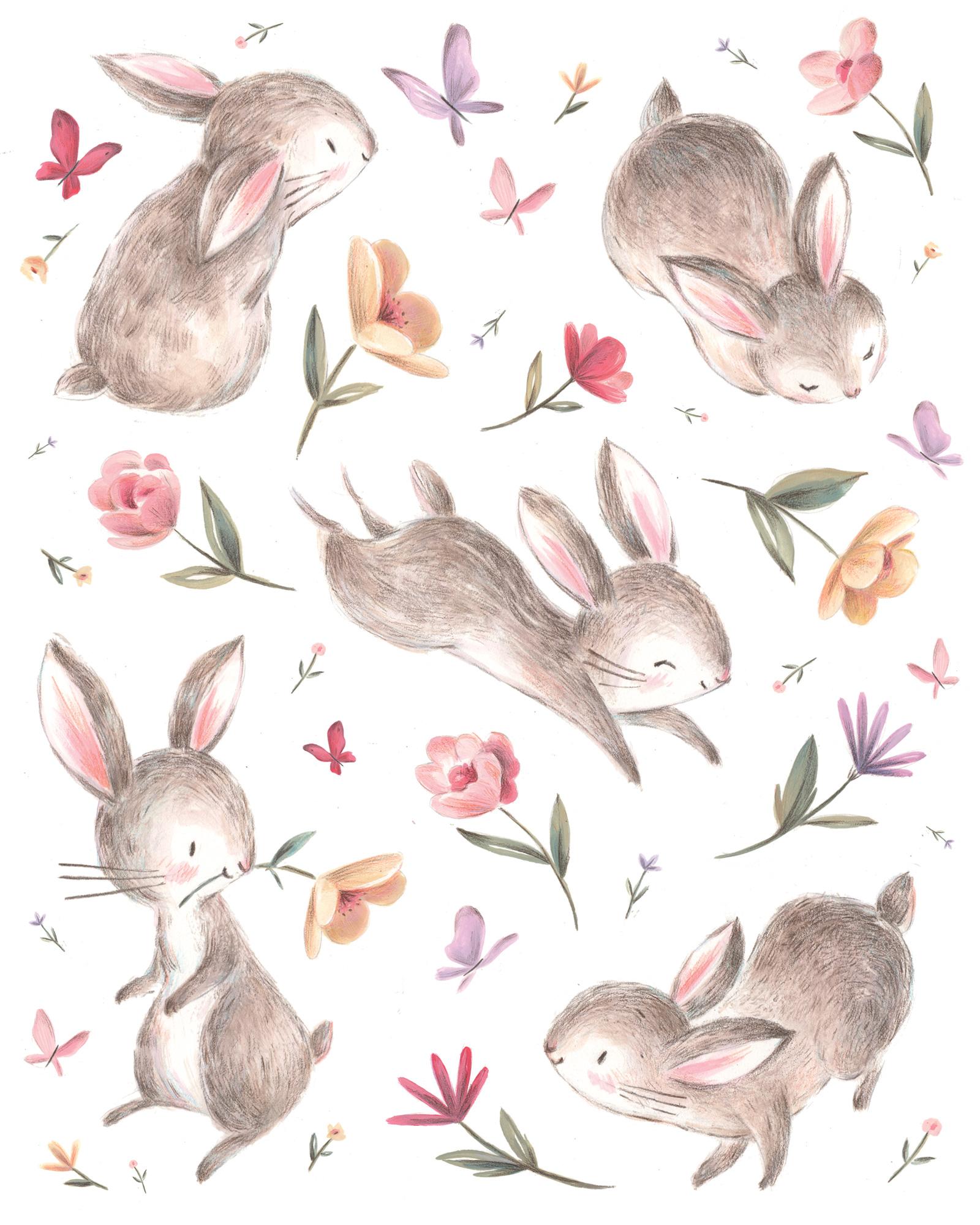 rabbitReapeat-8x10.jpg