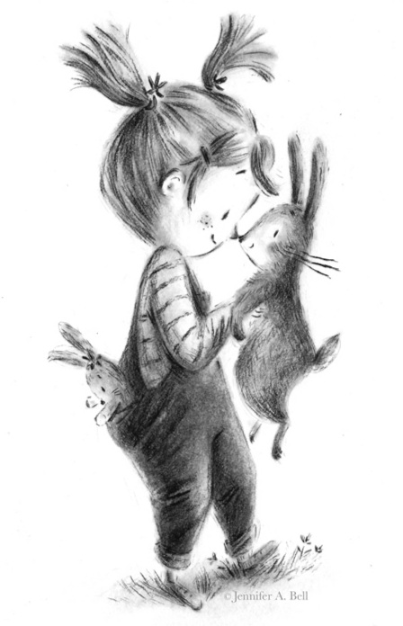 Jennifer-Bell-Rabbits.jpg