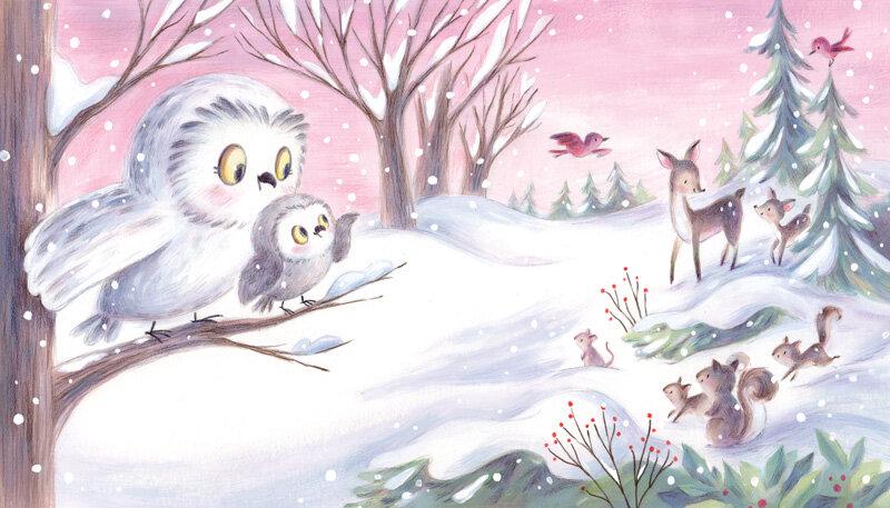 jennifer-a-bell-Owl.jpg