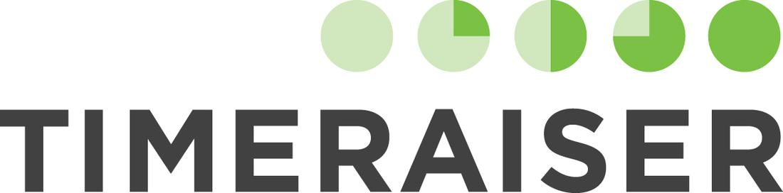 logo-timeraiser-1000px_orig.png