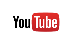 youtube_img.png