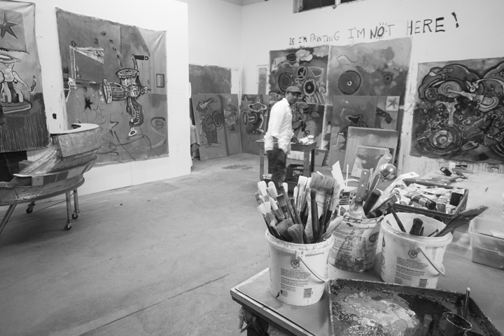 studio 21.jpg