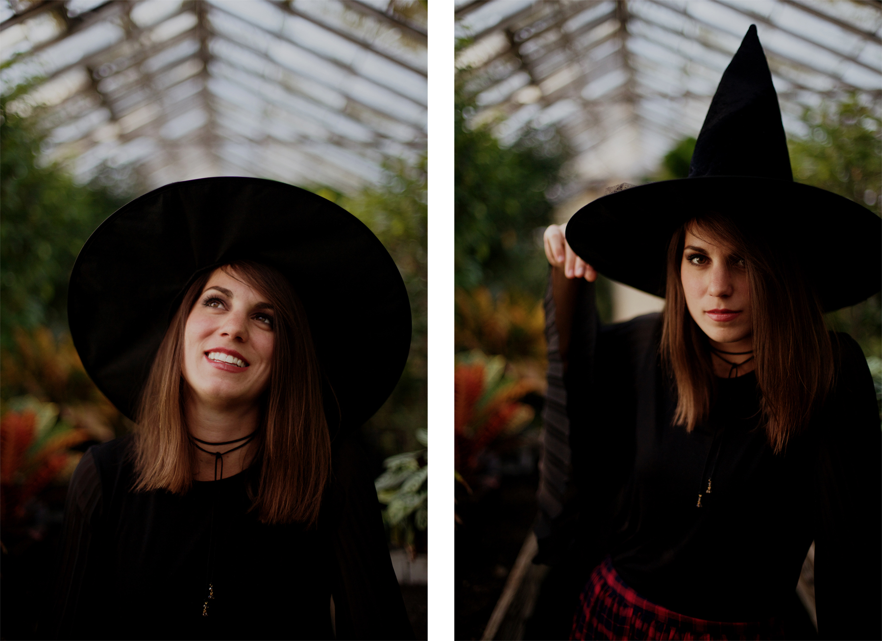 witchyemilie4.jpg