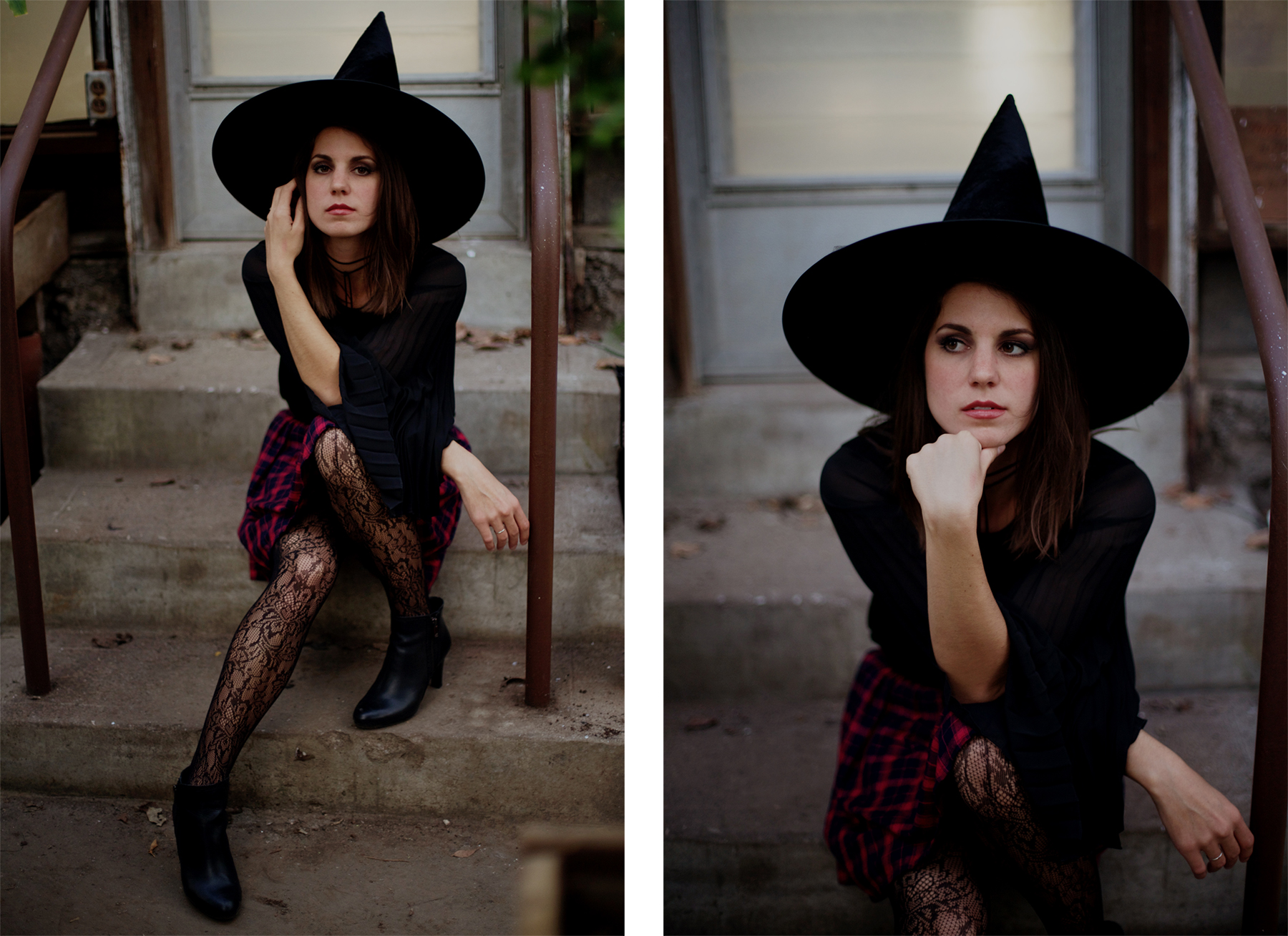 witchyemilie11.jpg