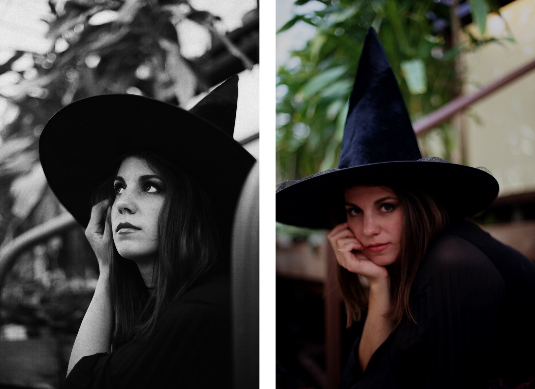 witchyemilie13.jpg