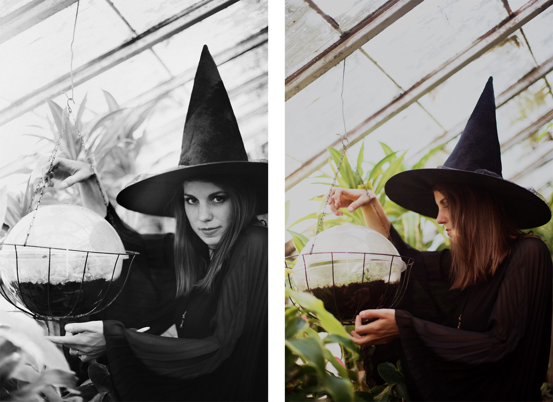 witchyemilie16.jpg