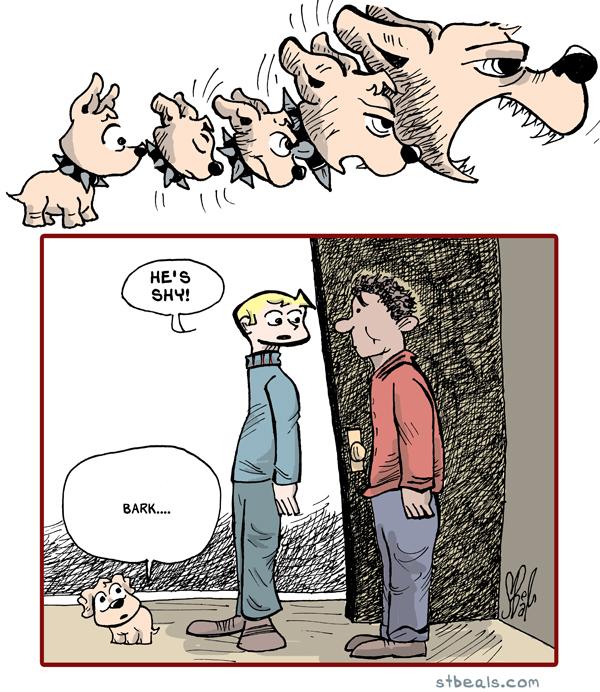 2013-11-25-Bark.jpg